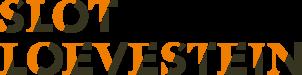 Logo Slot Loevestein
