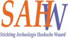 Stichting Archeologie Hoeksche Waard