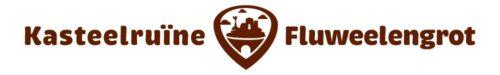Logo Stichting Kasteel van Valkenburg
