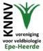 Koninklijke Nederlandse Natuurhistorische Vereniging - afdeling geologie Epe-Heerde