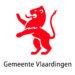 Archeologisch & Bouwhistorisch depot gemeente Vlaardingen