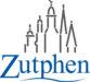 Archeologie Zutphen