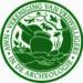 AWN – Vereniging van Vrijwilligers in de Archeologie