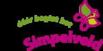 Logo Gemeente Simpelveld