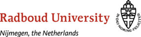 Radboud Universiteit Njimegen