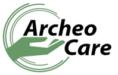 ArcheoCare