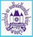Heemkundevereniging De Aldenborgh