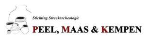 Stichting streekarcheologie Peel Maas Kempen
