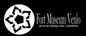 Logo Fort Museum Venlo