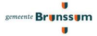 Logo gemeente Brunssum