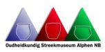 Oudheidkundig Streekmuseum Alphen NB