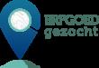 Logo Erfgoed Gezocht (Erfgoed Gelderland/Universiteit Leiden)