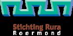 Logo Archeologische Werkgroep Rura