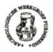 Logo Archeologische Werkgroep Purmerend