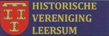 Historische Vereniging Leersum