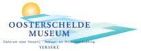 Logo OosterscheldeMuseum