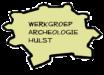 Werkgroep Archeologie Hulst