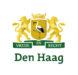 Logo Archeologie Den Haag