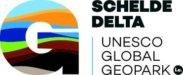 Schelde Delta Unesco Global Geopark i.o.