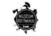 Logo Museum Het Pakhuis