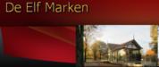 Historische Vereniging de Elfmarken, Gorssel