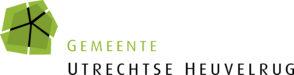 Logo Gemeente Utrechtse Heuvelrug