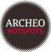 Stichting ArcheoHotspots